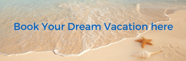 Book your dream vacation